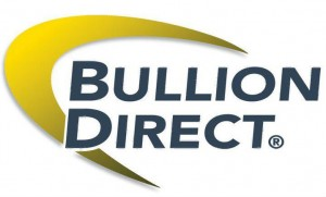bullion direct review