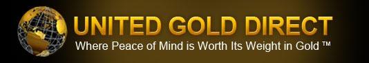 united gold group logo
